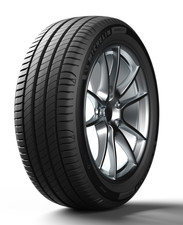 Michelin Primacy4 gfgf