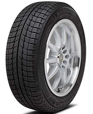 Michelin XI3 Kuva